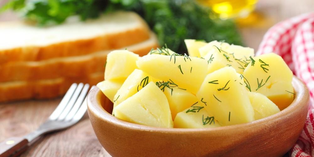 Recette Navets à l'orientale facile | Mes recettes faciles
