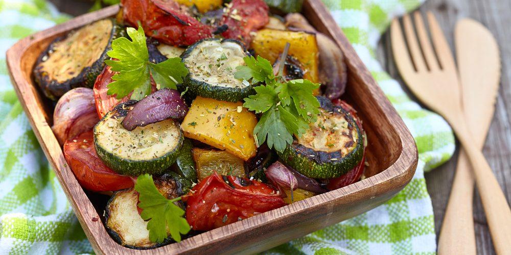 Nos meilleures recettes pour accompagner votre barbecue ...